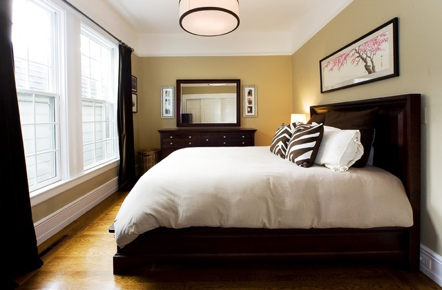 Stunning Bedroom Furniture Ideas In Contemporary And Beach