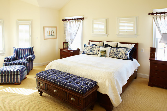 Beach Style Bedroom Sets: Stunning Bedroom Furniture Ideas In Contemporary And Beach