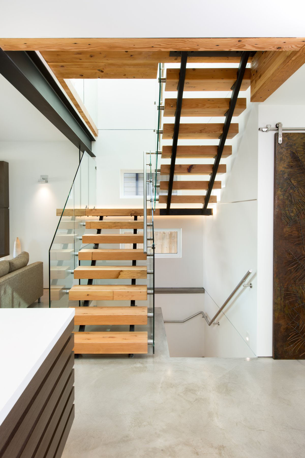 Stunning Steps Design For Home Pictures - Amazing Design Ideas ...