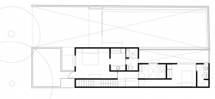 Elegant Room Design Housebeauty