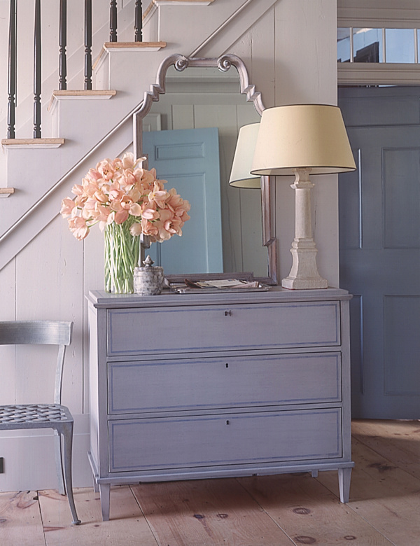 Stylish Entryway Design Styles Evoke The First Impression
