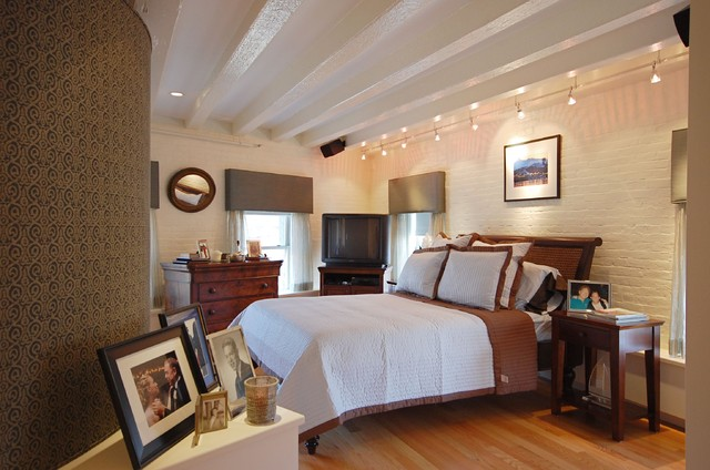 breathtaking bedroom ceiling lighting | Stylish Bedroom Lighting Ideas with Interior LED Lamp ...