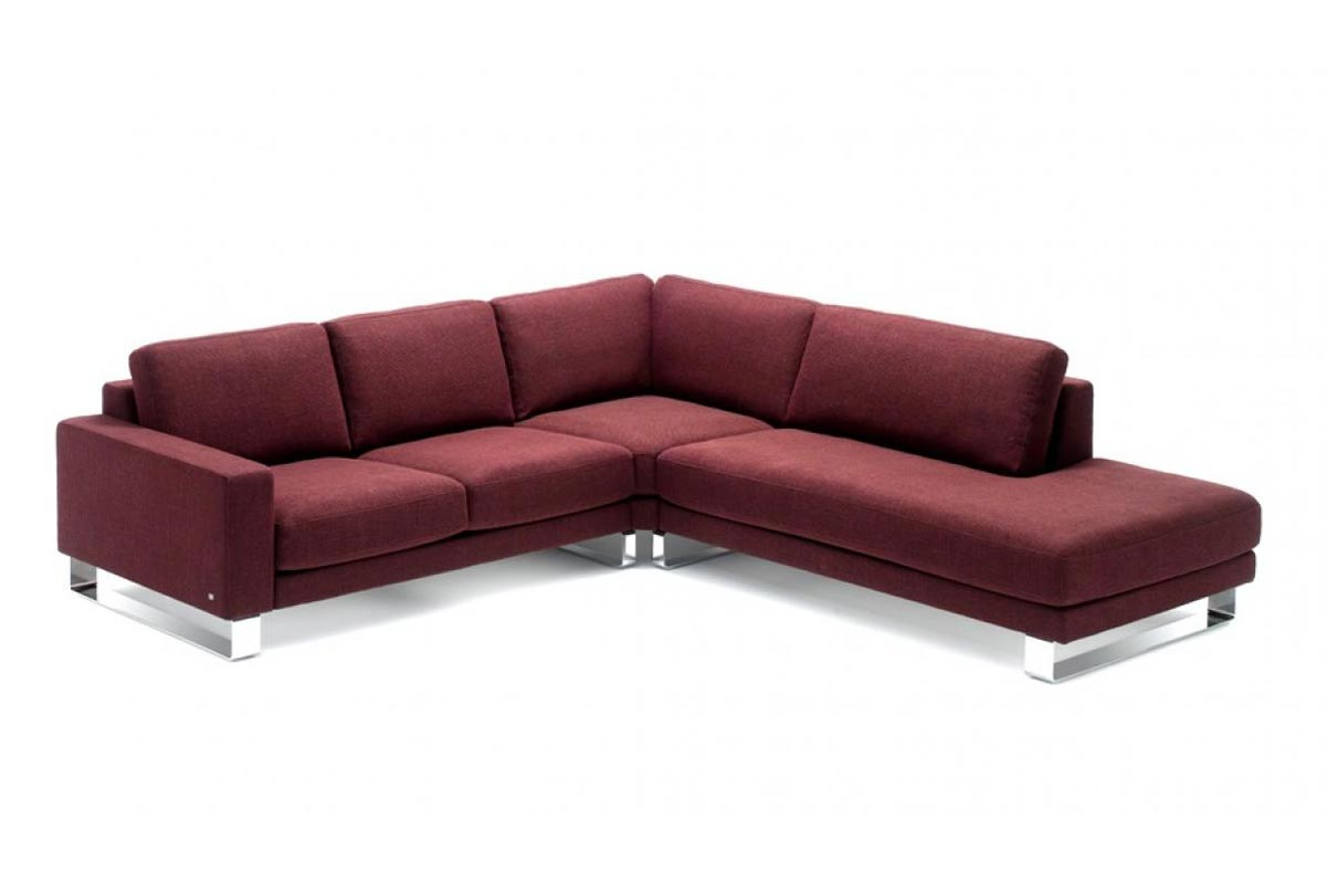 Majestic Rolf Benz Sofa To Decorate Luxury Room Interior