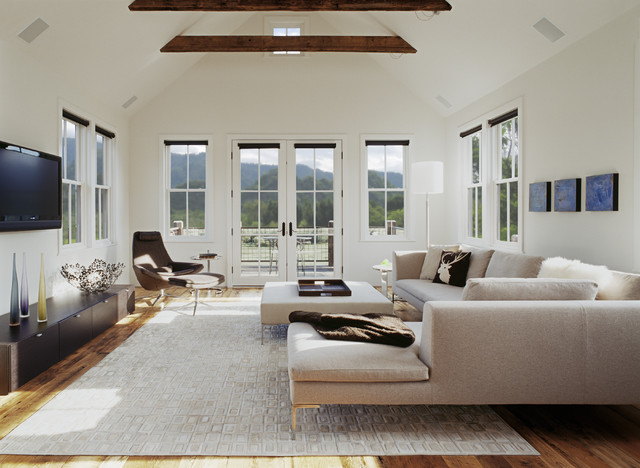 Sectional Sofa Sets For Your Furnishing Consideration Housebeauty