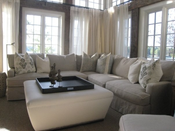 Fancy Sofa Sectionals Create In Modern Design Makes Living