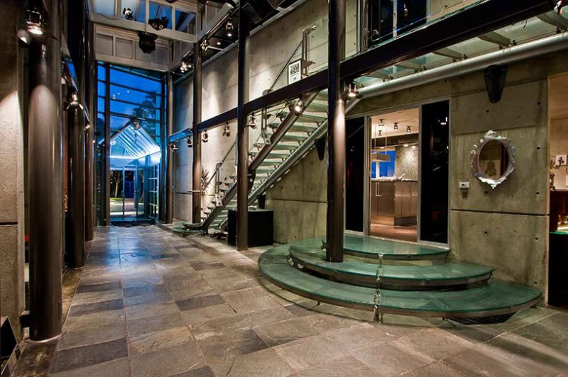 Staggering Mansion Design Perfect Getaway Choice Housebeauty