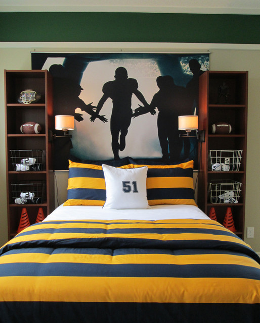 Bedroom Wall Decor Etsy Bedroom Colors For Teenage Guys Interior Of Small Bedroom Cool Looking Bedrooms For Girls: Appealing Cool Rooms For Teenagers Playing Decoration With