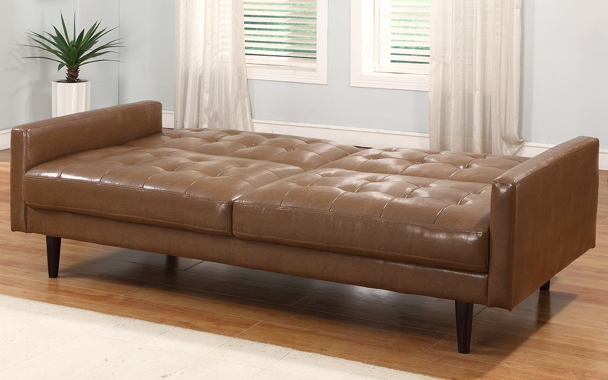 sleeper large sets inexpensive leather sofa sofas size cheap with sectional for chaise of