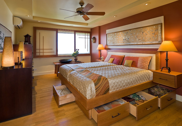 Ultimate Bedroom Storage Ideas Lavish Small Bedroom Design