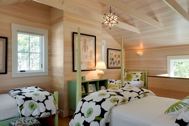 Amazing January 27, 2017 ≈ Bedroom ≈ No Comments ≈ Tags :LED Lamps, Interior Lamp  Effect, Granite Tiles, Floral Pattern, Vault Ceiling