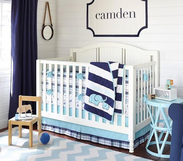 Astonishing Crib Sheet For Baby In Small Minimalist Room