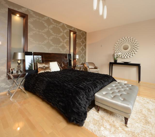 Rectangular Bedroom Design Black Leather Bedroom Suite Bedrooms For Teenage Girls Tumblr Toddler Boy Bedroom Wallpaper: Adorable Mens Bedroom Ideas Applied In Rectangular Bedroom
