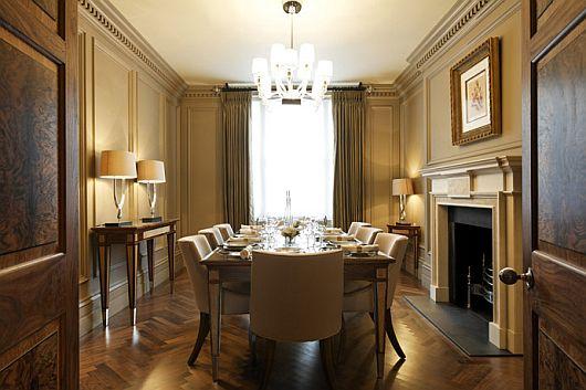 Image Result For Luxury Classic Interior Design Ideas