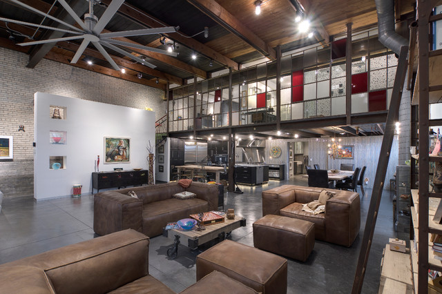 Stylish Sofa Warehouse To Decorate Fascinating Interior