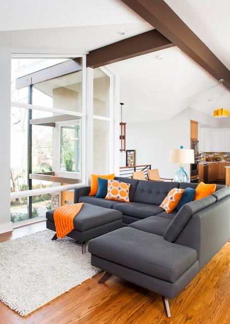 Fabulous sofas baratos for elegant interior look housebeauty - Sofas baratos ikea ...