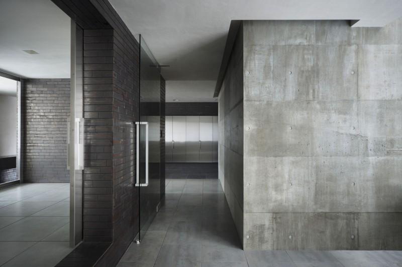 Garage Interior Wall Covering