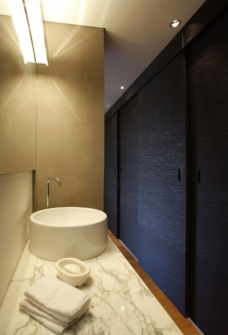 My Gallery. Nice Bathroom Design ...