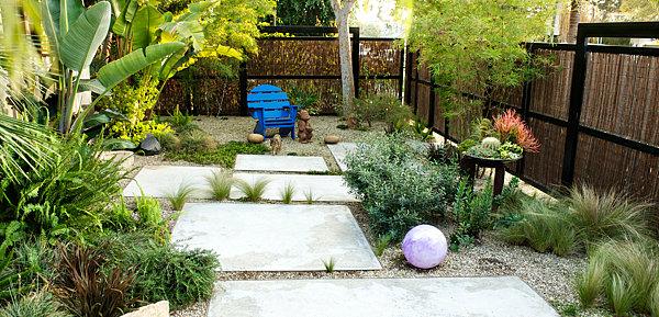 Amazing Garden Design Ideas For The Fresh Home Housebeauty