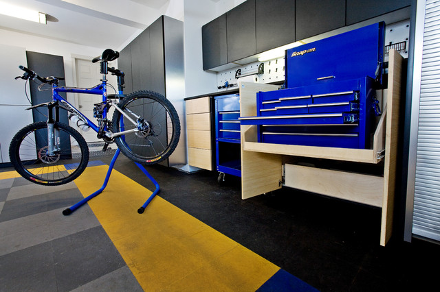 Excellent Bike Storage Ideas To Be Great Space Utilities Housebeauty