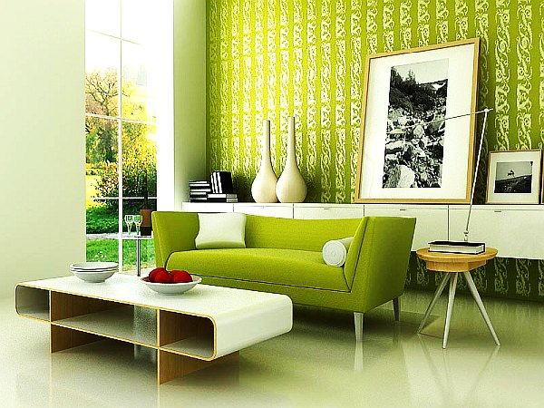 Cheerful Bright Room Design For Your Comfortable Residence Housebeauty