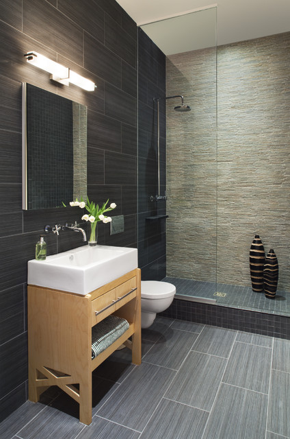Stunning Bathroom Vanities Lowes Applied For Your Powder Room