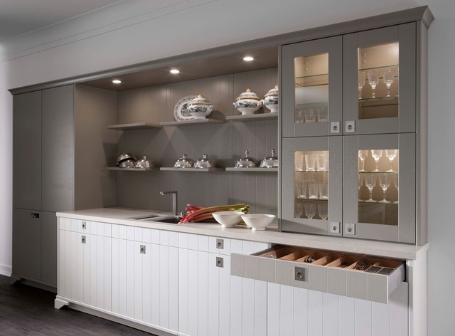 Deluxe Kitchen Cupboards Ideas With Enchanting Kitchen