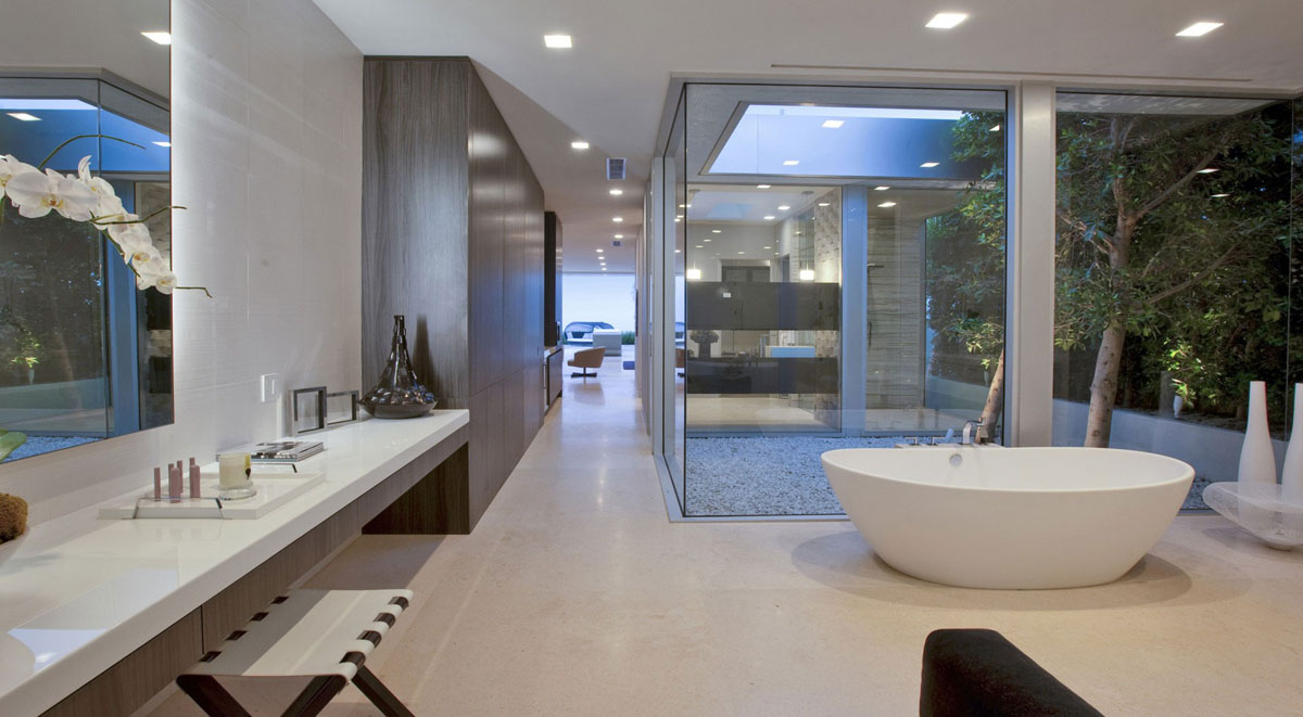 Hire bathrooms York creative and innovative designers
