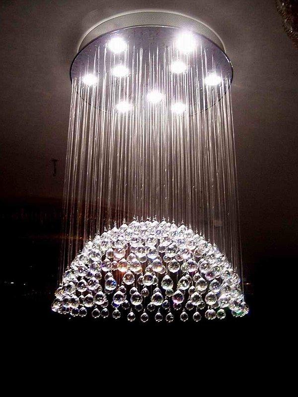 Extraordinary contemporary chandelier designs illuminating your room extraordinary contemporary chandelier designs illuminating your room aloadofball Images