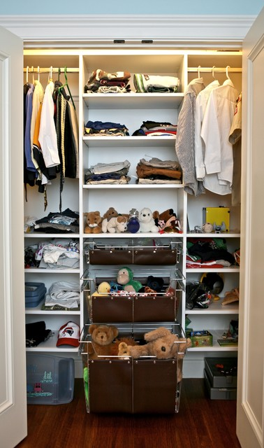 Astonishing Closet Ideas For Small Bedrooms In