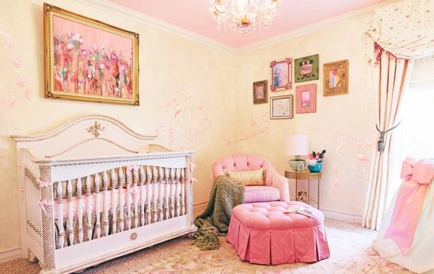 Eye Catching Custom Crib Bedding In Minimalist And
