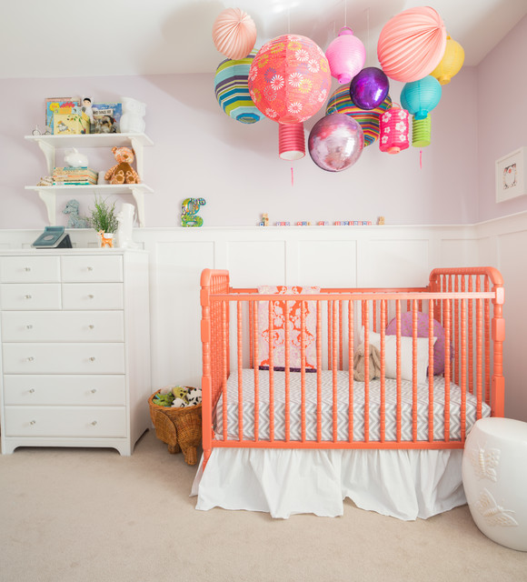 Astonishing Crib Sheet For Baby In Small Minimalist Room