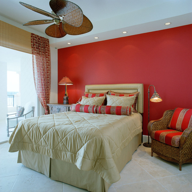 Bold Idea Cheap Interior Design Ideas For Apartments Great: Up To Date Ideas For Small Bedrooms With Chic Decoration