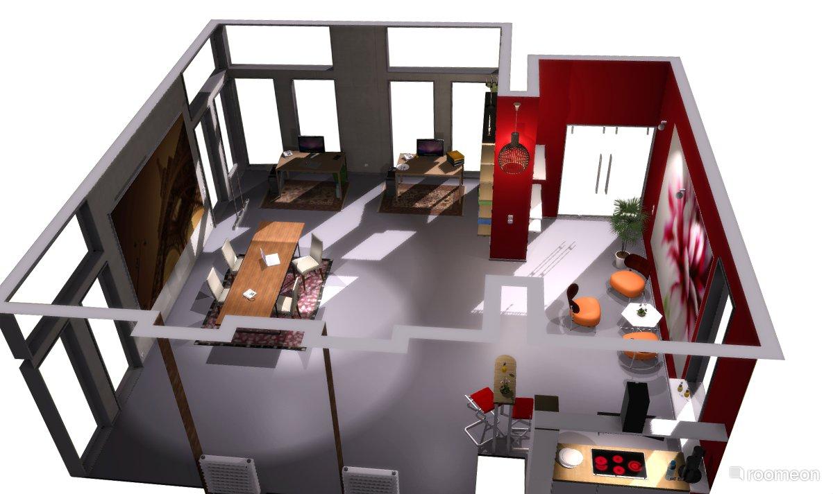 Modern Furniture Design Program Free Charming Designer And Programmer