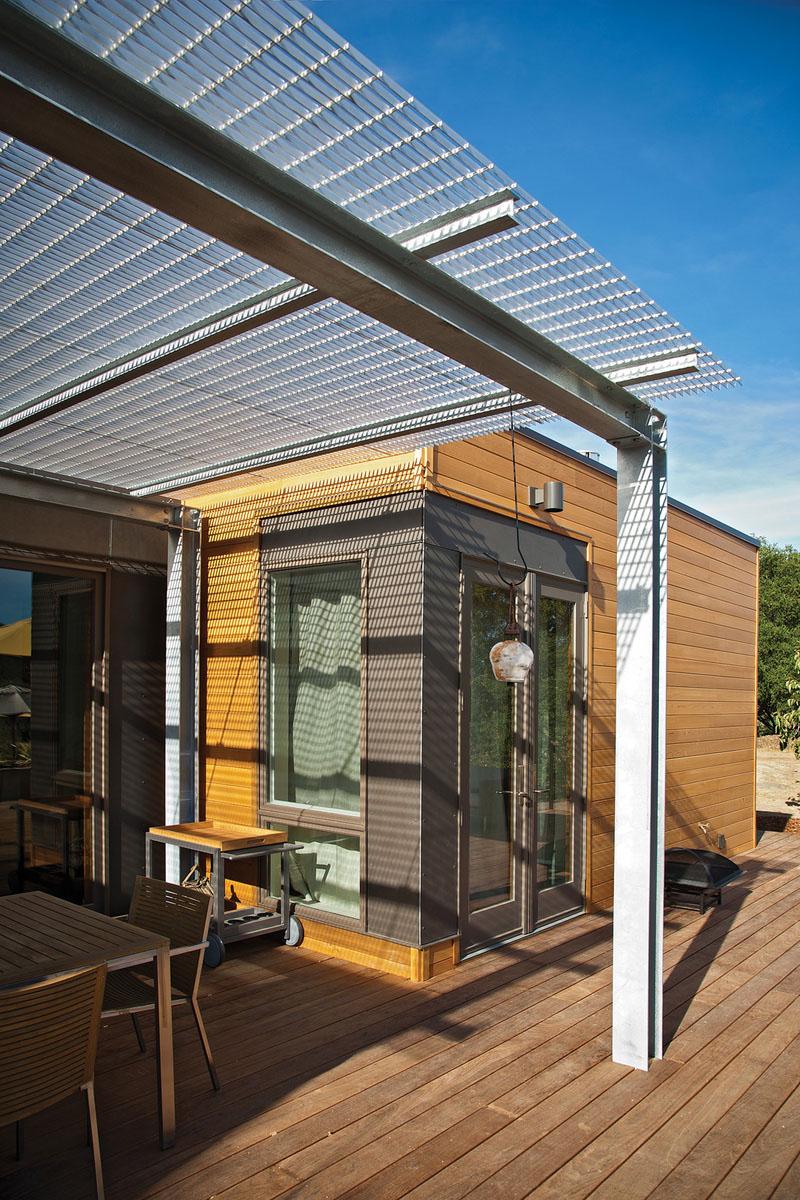 Elegant Breeze House That Giving Healthy Living Housebeauty