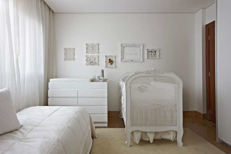 Satisfying Luxury Apartment In Belo Horizonte  Housebeauty. Duck Egg Living Room. Cheap Living Room Lamps. Narrow Living Room Decor. Comfortable Living Room. Wall Mural Ideas For Living Room. Red Color Schemes For Living Rooms. Playroom Living Room Ideas. Living Room Design Brown