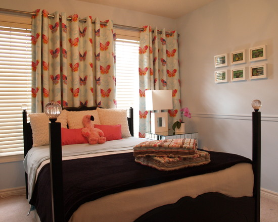 Bedroom Ideas For Young Adults adult bedroom ideas - creditrestore