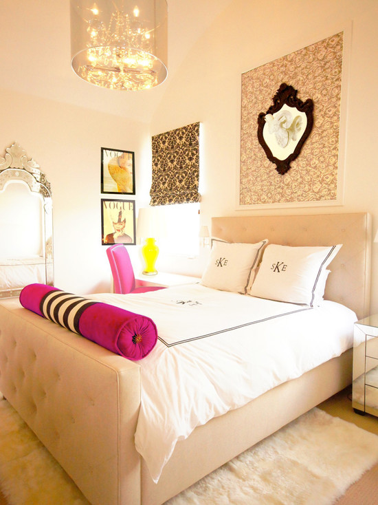 bedroom ideas for young adults women. Interesting For In The End Bedroom Ideas For Young Adults Men Or Women Could Be  Implemented Easily If You Really Know How To Combine Individual Preference With  For Bedroom Ideas Young Adults Women I