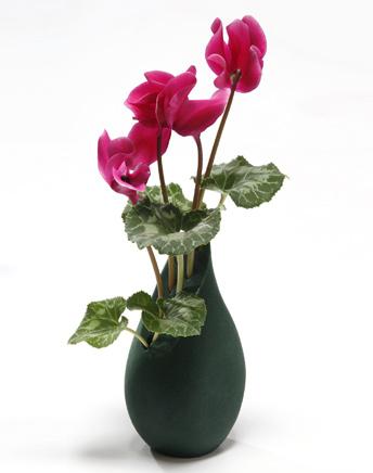 Creative flower vase to adorn every house design housebeauty mightylinksfo