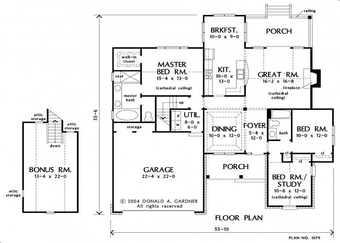 Easy drawing plans online with free program for home plan for Draw garage plans online free