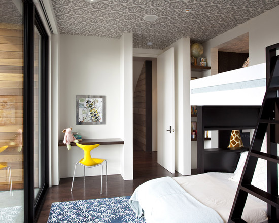 enchanting young man bedroom ideas | Enchanting Bedroom Ideas for Young Adults with Chic Modern ...