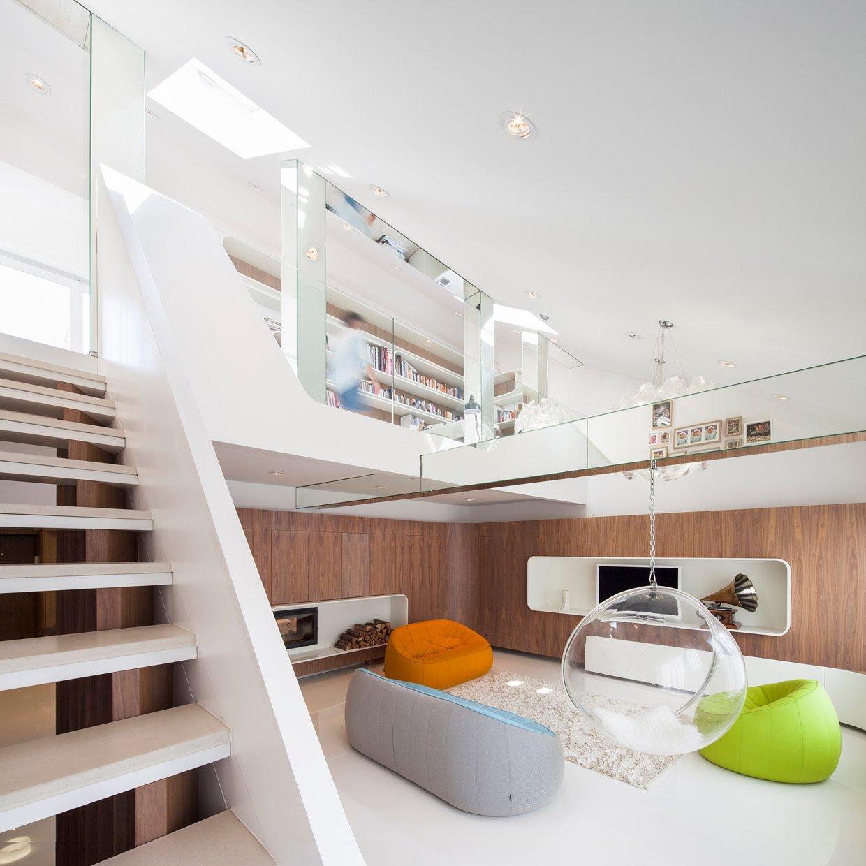 Decorating Studio Apartment Amazing Loft Design Ideas With Stylish Decoration
