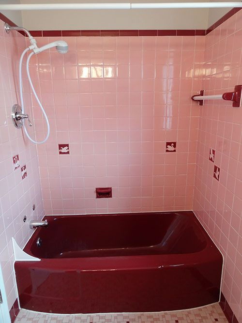 Gorgeous Bathroom Decorating Ideas To Keep The Interior In