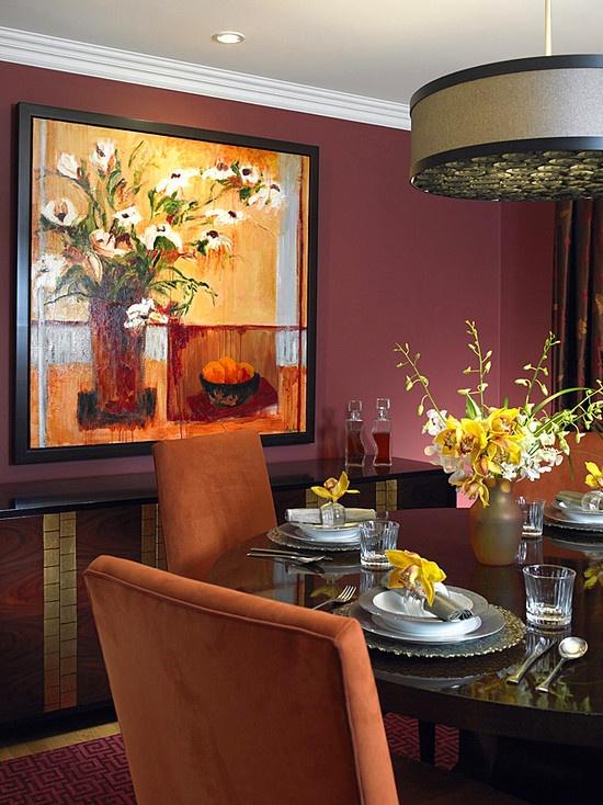 sincere modern scandinavian interior with designer s furniture