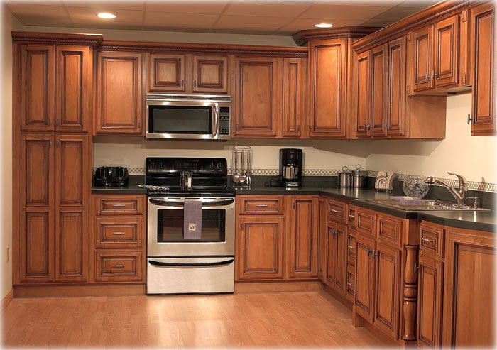 Small Kitchen Cupboards Design Is Significant If You Would Like To Provide  The Sufficient Storage In Your Small Kitchen.