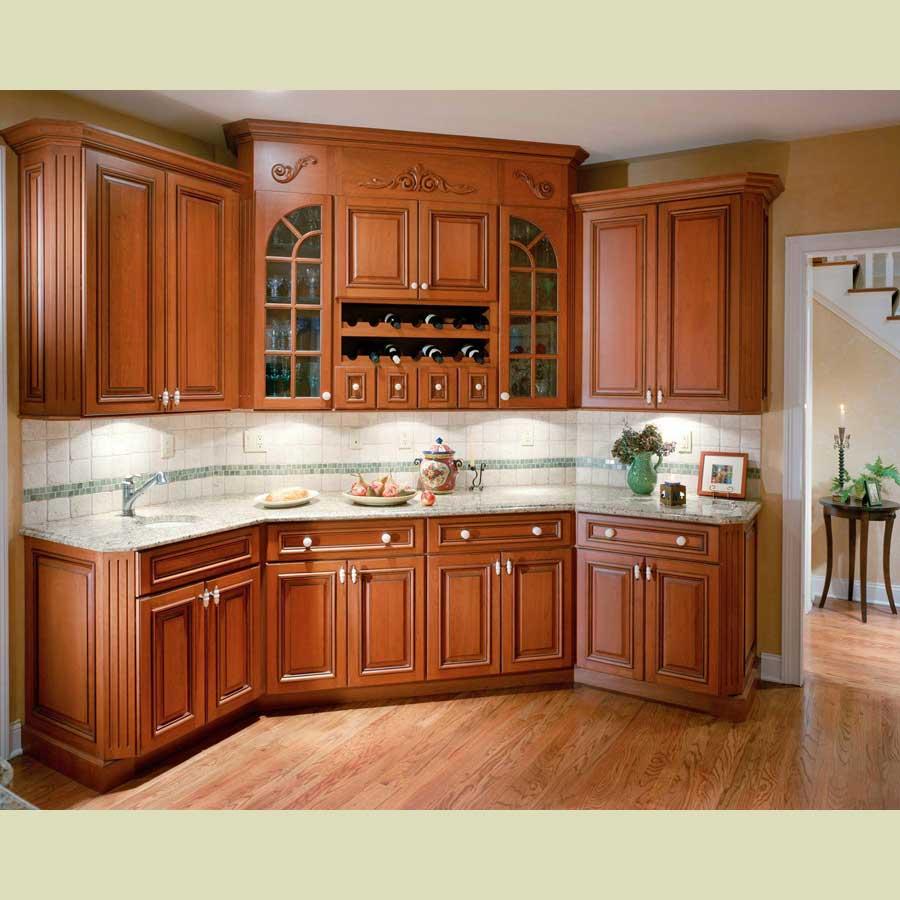 Chic Kitchen Cupboards Design For Minimalist Kitchen Housebeauty