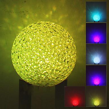 Snoball Light