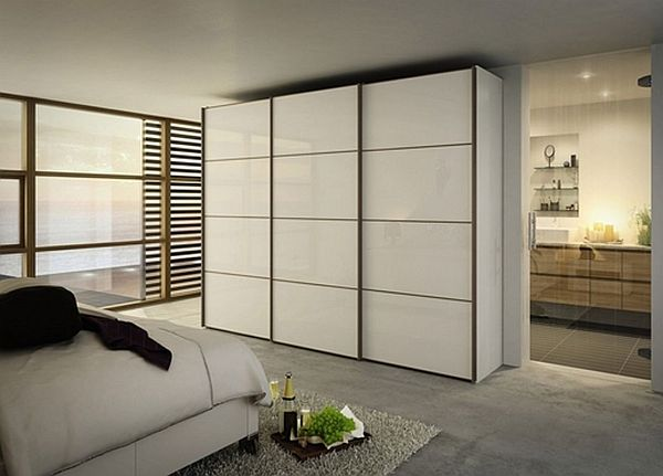 Nice Wardrobe Doors Direct In The Beautiful House