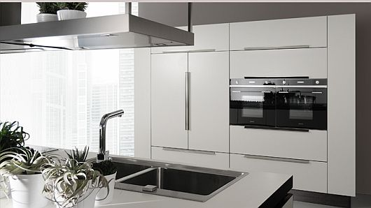 ultra modern kitchen cabinets modern kitchen design collections beautifying 27442