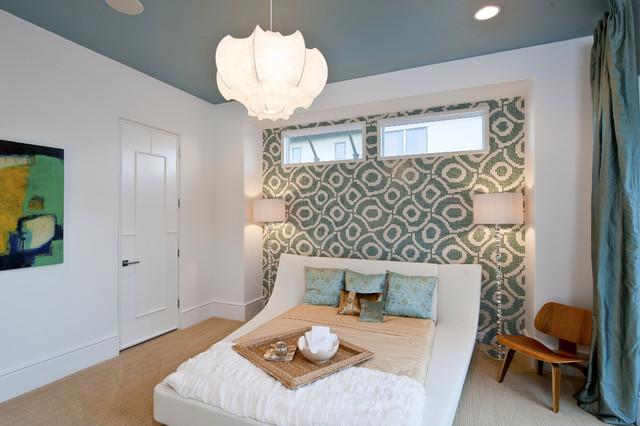Amazing Basement Bedroom Ideas For Modern Bedroom Idea Housebeauty