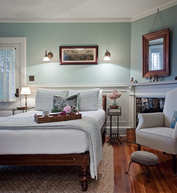 Modern Furniture 2014 Amazing Master Bedroom Decorating Ideas: Gorgeous Small Master Bedroom Ideas Of Vintage Suburbs